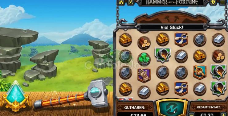 Spiele Jade Valley - Video Slots Online